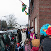 Carnaval_basisschool-8229.jpg