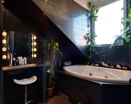 baños-lavabos-muebles-de-baño