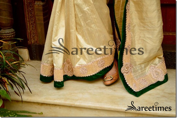 Cream_Saree1
