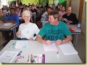 2010.04.25-001 Catherine Barbet et Patrick Maudieu finalistes A