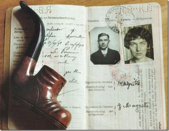 celebrity-passport-old-18