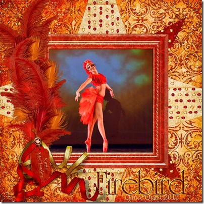 DQ2012-Firebird-w