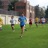 2012 Chase the Turkey 5K - 2012-11-17%252525252021.03.05.jpg