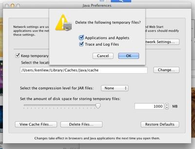 Screen Shot 2011-08-04 at 7.02.17 AM.png