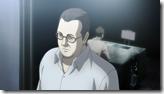 Psycho-Pass 2 - 07.mkv_snapshot_01.54_[2014.11.21_08.54.51]