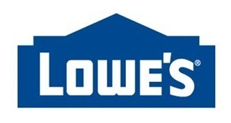 Lowes-logo64222