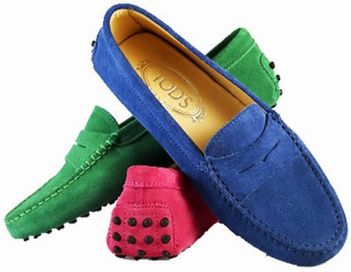 sapatos-mocassim-como-usar