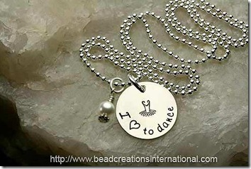 hand_stamped_lovetodance