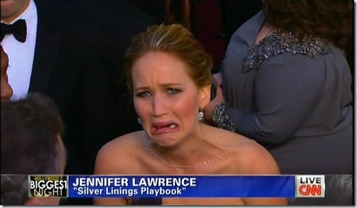 jennifer-lawrence-oscar-face-11