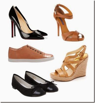 sapatos-essenciais-1