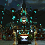 ddo_u11_cannith_004.jpg