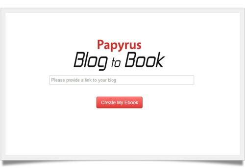 papyrus07-f