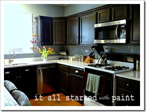 kitchen.after watermarked3