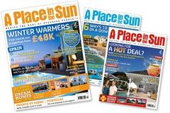 apits_covers2
