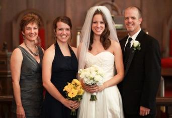 wedding-6119