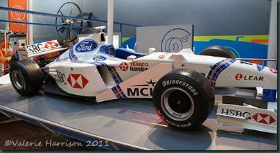 4-racing-car