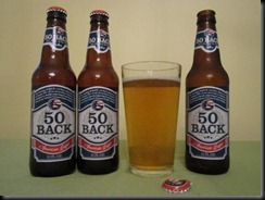 beer 004-thumb-400x300-42056[4]