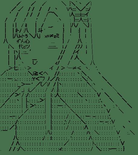 柏崎星奈(僕は友達が少ない)