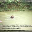 Capone nadando.jpg