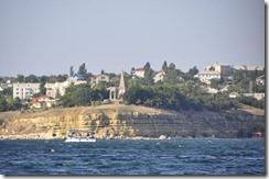 08-18 094 800X sebastopol monument cote nord
