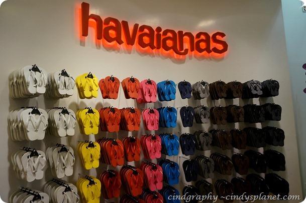 Havaianas6