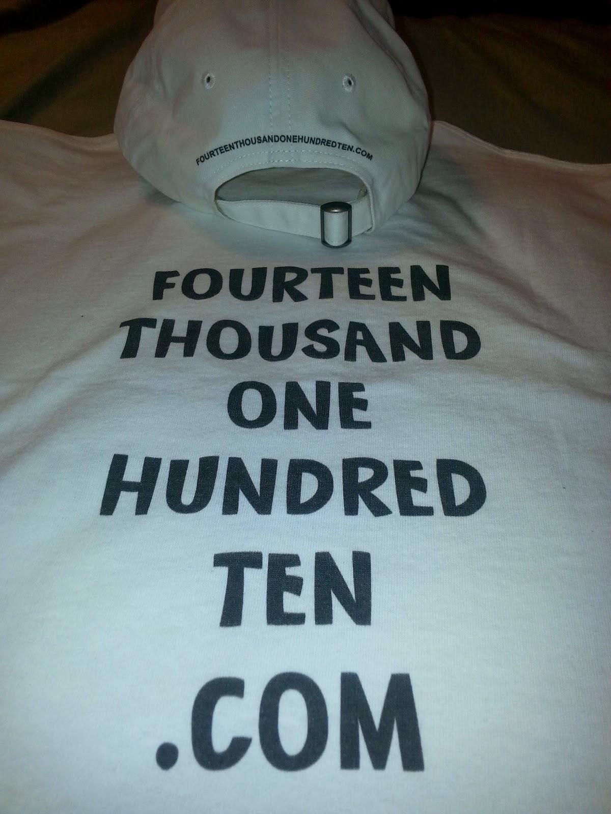 Vistaprint T Shirts Lauren Goss