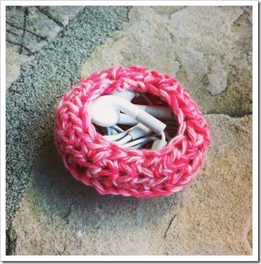 pinkcozy