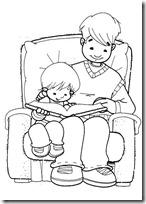 feliz dia del padre colorear blogcolorear (6)
