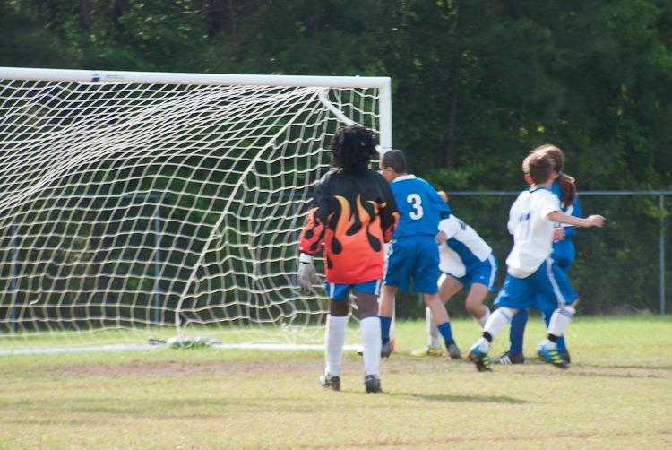 Austin spring 2012 soccer blog-18
