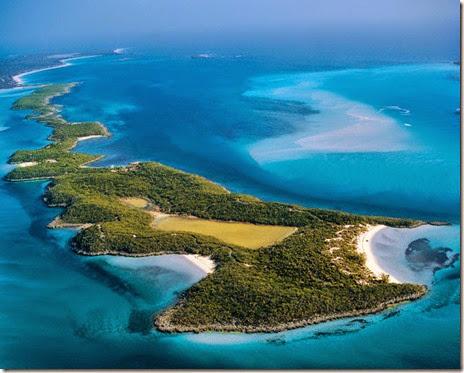 dream-islands-rich-027