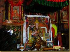 Tibet CAN D1 016