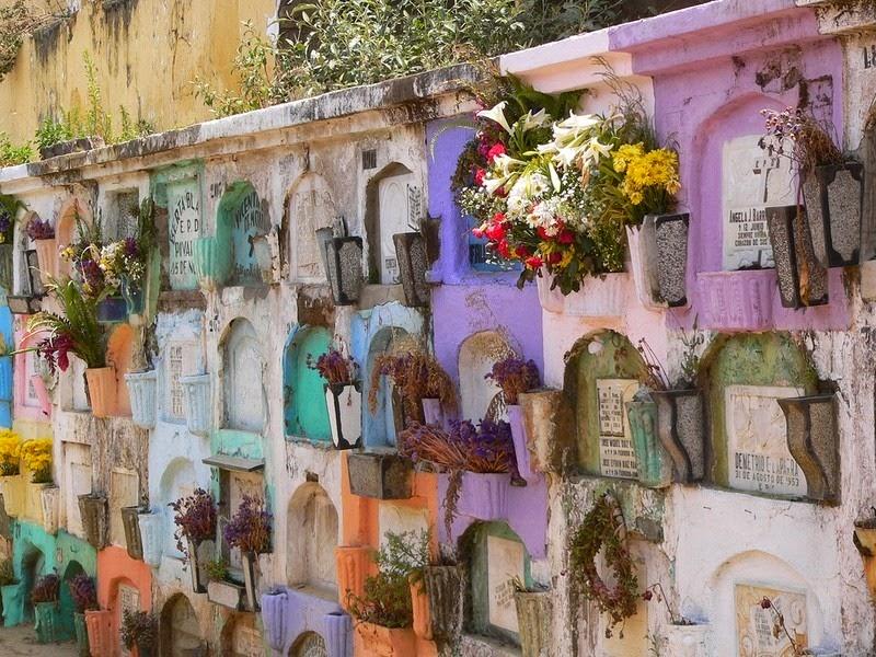 xela-cemetery-1