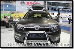 Dacia Duster Darkster 03
