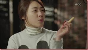 Miss.Korea.E01.mp4_003279603