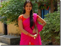 anushka_in_half_saree-normal
