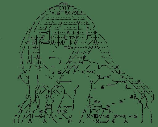 南夏奈 ドレス (みなみけ)