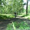 3-2 этап МТБ Красноярска 058.jpg