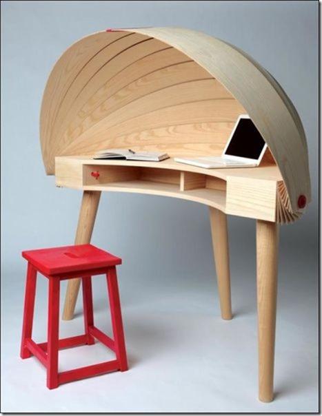 creative-cool-furniture-11