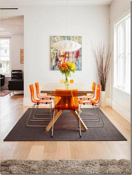krzesła2