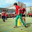 2014-05-28 - Dzień Godności Osób Niepełnosprawnych w Staszowie