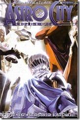 P00019 - Astro City v2 #19