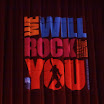 Novembre 2012 - We Will Rock You (Katty.17-11)