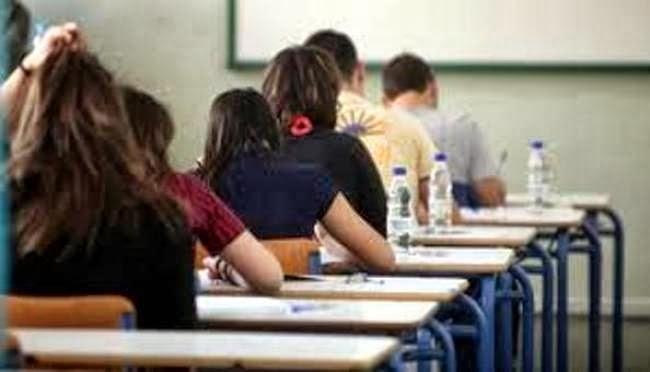 Τέλος στις απεργίες των εκπαιδευτικών