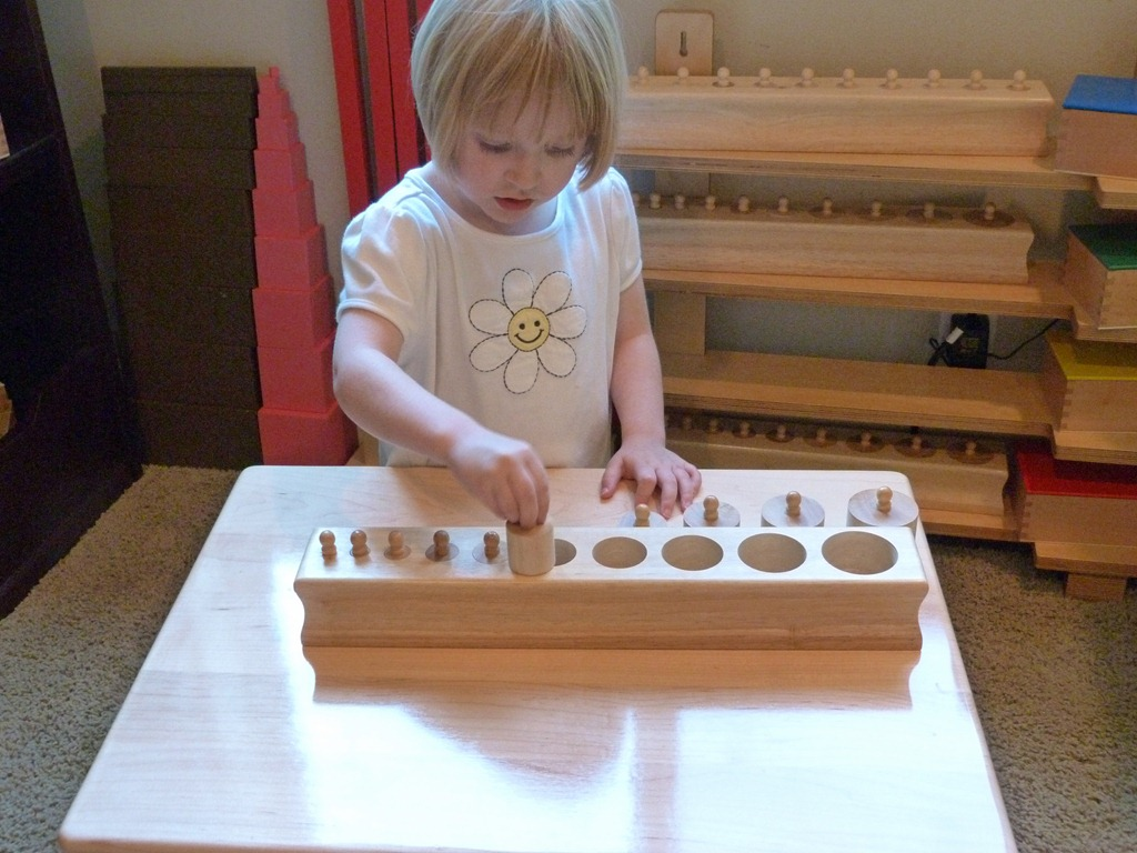 [Montessori%2520Knobbed%2520Cylinders%2520at%2520Homeschool%2520Mo%25201%255B7%255D.jpg]