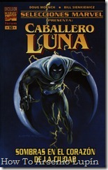 P00004 - Selecciones Marvel - Caballero Luna .howtoarsenio.blogspot.com