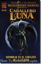 P00004 - Selecciones Marvel - Caballero Luna .howtoarsenio.blogspot.com