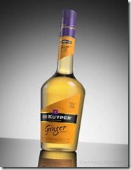 CARTILS de kuyper