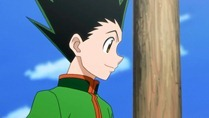 [HorribleSubs] Hunter X Hunter - 40 [720p].mkv_snapshot_21.03_[2012.07.21_23.24.48]