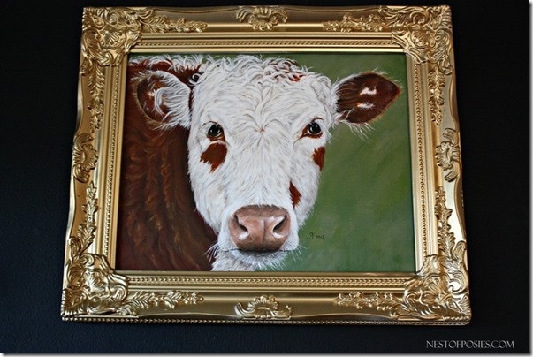 Cow-Painting-design-painted-by-Colleen-Jorgensen
