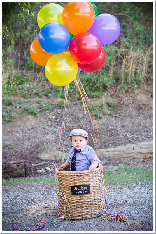 20120204_001_graceandjoyphotography2012_HUDSON_PREVIEW